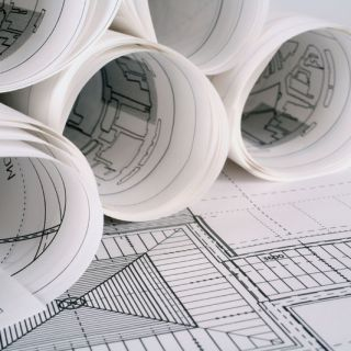 Extension Plans Solihull - For your Solihull Planning Permission ...